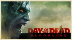 Day of the Dead: Bloodline (2018) online sa prevodom
