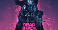 Dead Shack (2017) online sa prevodom