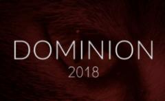 Dominion (2018) online sa prevodom