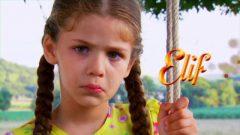 Elif - Najnovije epizode