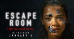 Escape Room (2019) online sa prevodom