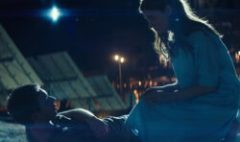 First Light (2018) online sa prevodom