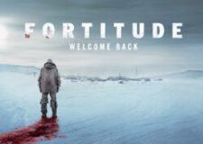 "Online epizode serije ""Fortitude"""