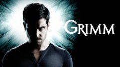 """Online epizode serije """"Grimm"""""""