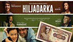 Hiljadarka (2015) gledaj besplatno online u HDu!
