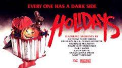 Holidays (2016) online sa prevodom u HDu!