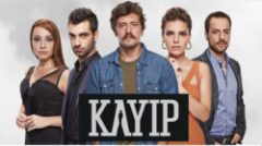 "Online epizode serije ""Ukradeni zivot - Kayıp"""