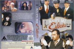 Kupi mi Eliota (1998) gledaj online besplatno u HDu!