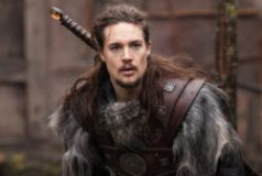 "Online epizode serije ""The Last Kingdom"""
