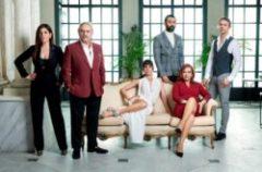 """Online epizode serije """"Ličnost - Şahsiyet"""""""
