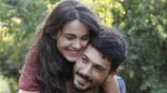 """Online epizode serije """"Ljubav koja donosi suze - Aşk Ağlatır"""""""