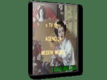 Agencija medeni mesec (1989) domaći film gledaj online