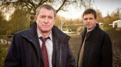 """Online epizode serije """"Midsomer Murders"""""""