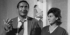 Muskarci (1963) domaći film gledaj online