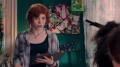 Nancy Drew and the Hidden Staircase (2019) online sa prevodom