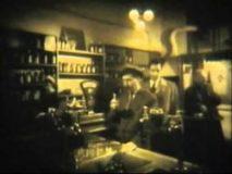 Nasi se putovi razilaze (1957) domaći film gledaj online