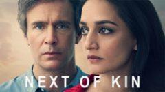 "Online epizode serije ""Next of Kin"""