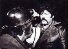 Olovna brigada (1980) domaći film gledaj online