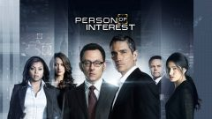 Person of interest - Najnovije epizode