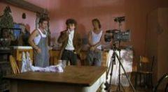 Porno Film (2000) domaći film gledaj online
