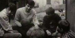 Ram za sliku moje drage (1968) domaći film gledaj online