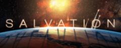 "Online epizode serije ""Salvation"""