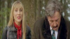 "Druga epizoda pete sezone popularne serije ""Selo gori, a baba se češlja"""