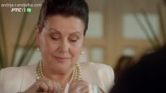 """Sedma epizoda pete sezone popularne serije """"Selo gori, a baba se češlja"""""""