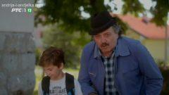 """Osma epizoda pete sezone popularne serije """"Selo gori, a baba se češlja"""""""