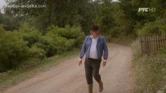 """Deveta epizoda pete sezone popularne serije """"Selo gori, a baba se češlja"""""""