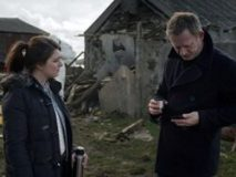 "Online epizode serije ""Shetland"""
