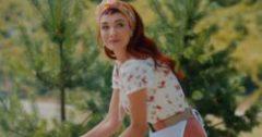 "Online epizode serije ""Sjeverna zvijezda - Kuzey Yıldızı İlk Aşk"""