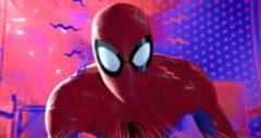 Spider-Man: Novi svijet (2018) sinhronizovani crtani online