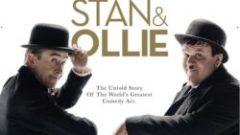 Stan & Ollie (2018) online sa prevodom