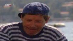 Starci (2001) domaći film gledaj online