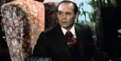 Stari dečki (1979) domaći film gledaj online