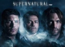 "Online epizode serije ""Supernatural"""