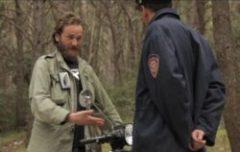 Sveci (2014) domaći film gledaj online