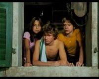 Tajna starog tavana (1984) domaći film gledaj online