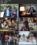 Tecaj plivanja (1988) domaći film gledaj online