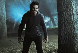"""Online epizode serije """"Teen Wolf"""""""