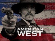 The American West - Najnovije epizode