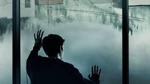 "Online epizode serije ""The Mist"""