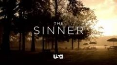 "Online epizode serije ""The Sinner"""