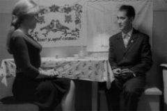 Ljubavni slucaj ili tragedija sluzbenice P.T.T. (1967) domaći film gledaj online