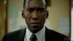 """Online epizode serije """"True Detective"""""""