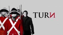TURN: Washington's Spies - Najnovije epizode