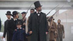 Ubistvo Linkolna dokumentarni film gledaj online