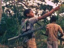 Vreme leoparda (1985) domaći film gledaj online
