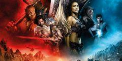 Warcraft: The Beginning (2016) sa prevodom